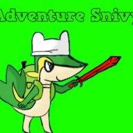 AdventureSnivy