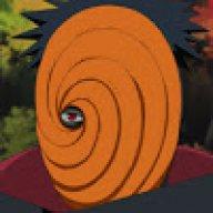 mimien