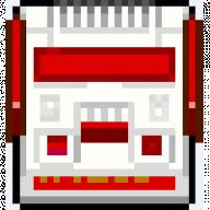 Kansozai