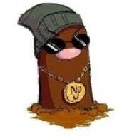 Nigleet