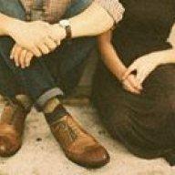 VietAnh1990