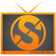 syndrome208