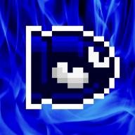 SapphireBulletBill