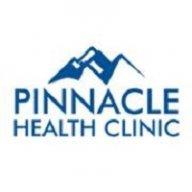 Pinnacleclinic