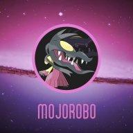 MojoRobo