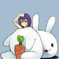 BunnyHops