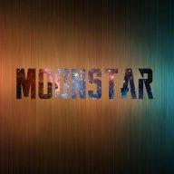 Moonstar2024