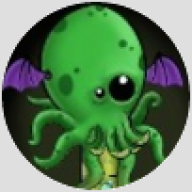 CthulhuLabs