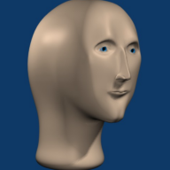 biberino