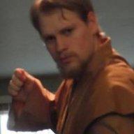Starduck2005