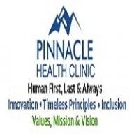 nppinnacleclinic