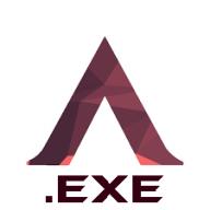 Azhol_exe