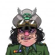 Acid_Commander