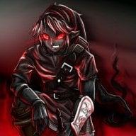 darklink1010