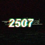 hack3r2507