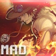 MaD219