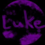 TheLukeGuy