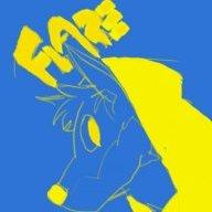 FlareFolf