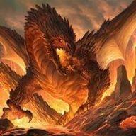 DragonkingXD