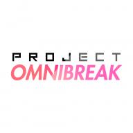 ProjectOmnibreak