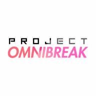 ProjectOmnibreak