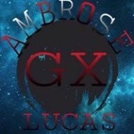 LucasAmbroose