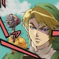 Linkzero