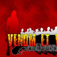 VenomSWR