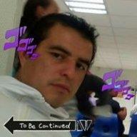 Alvaro68gayman