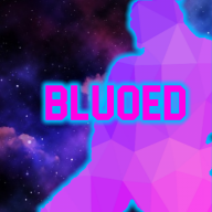 Bluoed