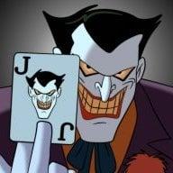 joker_77