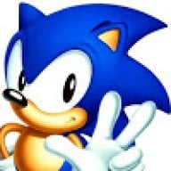 Sonic-alpha