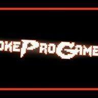 PokeProGamer