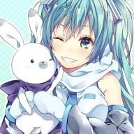 Anime__knight