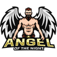 AngeloftheNight091