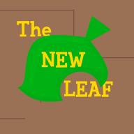 TheNewLeaf
