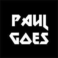 PaulGoes