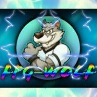 FPG-WOLF