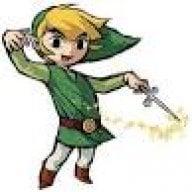 Zeldabro