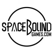 spaceboundgames