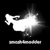 Sm4shModder