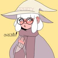 squidest