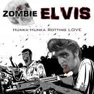 ZombieElvis
