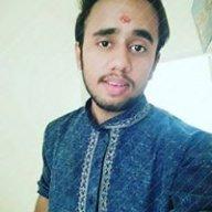 shubham_tiwari06