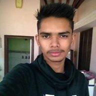 nikhilsingh