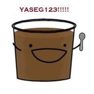 yaseg123