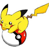 pikachu923