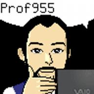 prof955