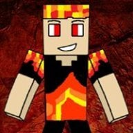 RedStoneMatt