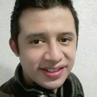 alexandercdec19